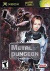 Metal Dungeon Metal Dungeon 228907Mistermostyn