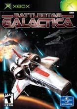 Battlestar Galactica Battlestar Galactica 234001