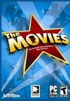 The Movies The Movies 235201skull24