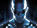 Riddick Remake Set for 360, PS3 Riddick Remake Set for 360, PS3 2389SnakeWesker