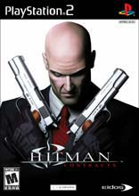 Hitman: Contracts Hitman: Contracts 240186