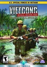 Vietcong: Fist Alpha Vietcong: Fist Alpha 241055