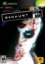 Manhunt Manhunt 241924