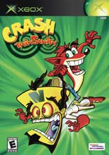 Crash: Twinsanity 242321