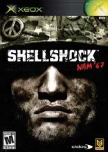 ShellShock: Nam '67 242380