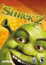 Shrek 2 Shrek 2 242792