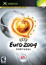 UEFA Euro 2004 UEFA Euro 2004 242800
