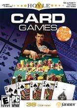 Hoyle Card Games 2005 243209Mistermostyn