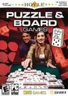 Hoyle Puzzle & Board 2005 243213Mistermostyn