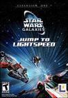 Star Wars Galaxies: Jump to Lightspeed 243303Mistermostyn