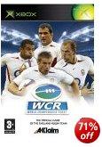 World Championship Rugby World Championship Rugby 243583Mistermostyn