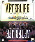 Afterlife Afterlife 243852Mistermostyn