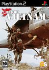 Conflict: Vietnam 244147CyberData2