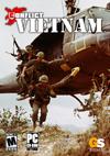 Conflict: Vietnam 244686CyberData2
