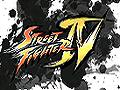 New Details on Street Fighter IV New Details on Street Fighter IV 2938Maverick