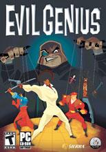 Evil Genius Evil Genius 334Stan