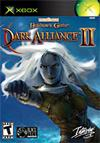 Baldur's Gate: Dark Alliance II Baldur's Gate: Dark Alliance II 337Mistermostyn