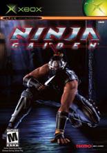 Ninja Gaiden Ninja Gaiden 419Mistermostyn