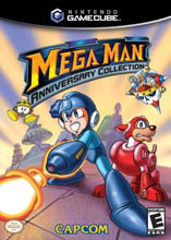 Has Mega Man?s classic series aged like fine wine or curdled like that milk that?s been in your fridge for the last six months? Has Mega Man?s classic series aged like fine wine or curdled like that milk that?s been in your fridge for the last six months? 49Stan