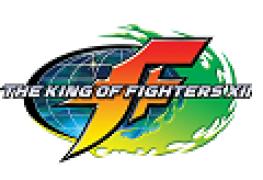 Shane Bettenhausen on King of Fighters XII, Part 2 Shane Bettenhausen on King of Fighters XII, Part 2 52spudlyff8fan