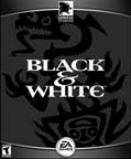 Black & White Black & White 550244Mistermostyn