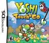 Yoshi's Touch & Go Yoshi's Touch & Go 550457Lylabean