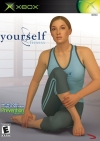 Yourself!Fitness 550479Lylabean