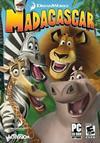 Madagascar Madagascar 550661dissonantfeet