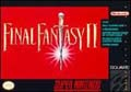 Final Fantasy IV Final Fantasy IV 550883dissonantfeet