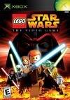 Lego Star Wars Lego Star Wars 550885Torricane