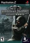 Airborne Troops: Countdown to D-Day Airborne Troops: Countdown to D-Day 550915Torricane