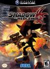Shadow the Hedgehog Shadow the Hedgehog 550989asylum boy