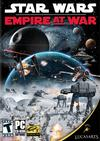 Star Wars: Empire at War Star Wars: Empire at War 551000skull24