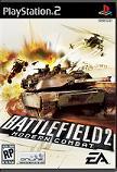 Battlefield 2: Modern Combat Battlefield 2: Modern Combat 551057asylum boy