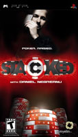 STACKED with Daniel Negreanu STACKED with Daniel Negreanu 551070ATomasino
