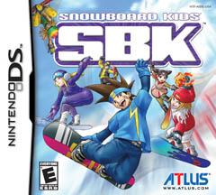 551150SquallSnake7