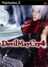Devil May Cry 4 Devil May Cry 4 551191Edge