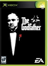 The Godfather The Godfather 551264Huddy