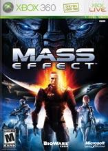 Mass Effect Mass Effect 551392SquallSnake7