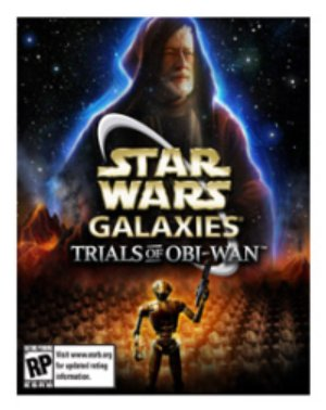 Star Wars Galaxies: Trials of Obi-Wan Star Wars Galaxies: Trials of Obi-Wan 551394skull24