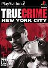 True Crime: New York City True Crime: New York City 551591asylum boy