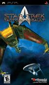 Star Trek: Tactical Assault Star Trek: Tactical Assault 551614asylum boy