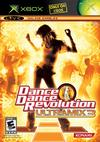 Dance Dance Revolution Ultramix 3 Dance Dance Revolution Ultramix 3 551619asylum boy