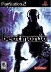 Beatmania Beatmania 551622asylum boy