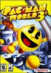 Pac-Man World 3 Pac-Man World 3 551660asylum boy