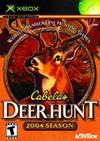 Cabela's Deer Hunt: 2004 Season Cabela's Deer Hunt: 2004 Season 551697asylum boy