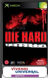 Die Hard: Vendetta Die Hard: Vendetta 551779asylum boy