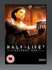 Half-Life 2: Episode One Half-Life 2: Episode One 551818asylum boy