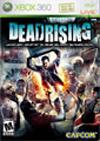 Dead Rising Dead Rising 551823asylum boy