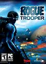 Rogue Trooper Rogue Trooper 551885asylum boy